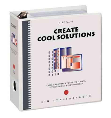 Create Cool Solutions